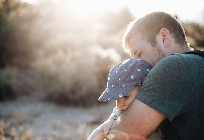 Nowa usługa na Dzień Dziecka. Zarejestruj narodziny online