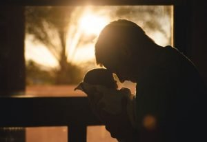 Ojcowie nie płacą alimentów. Rekordzista jest winien prawie 670 tysięcy złotych