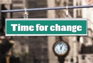 PSD2 - początki cichej rewolucji. Co się zmieni?