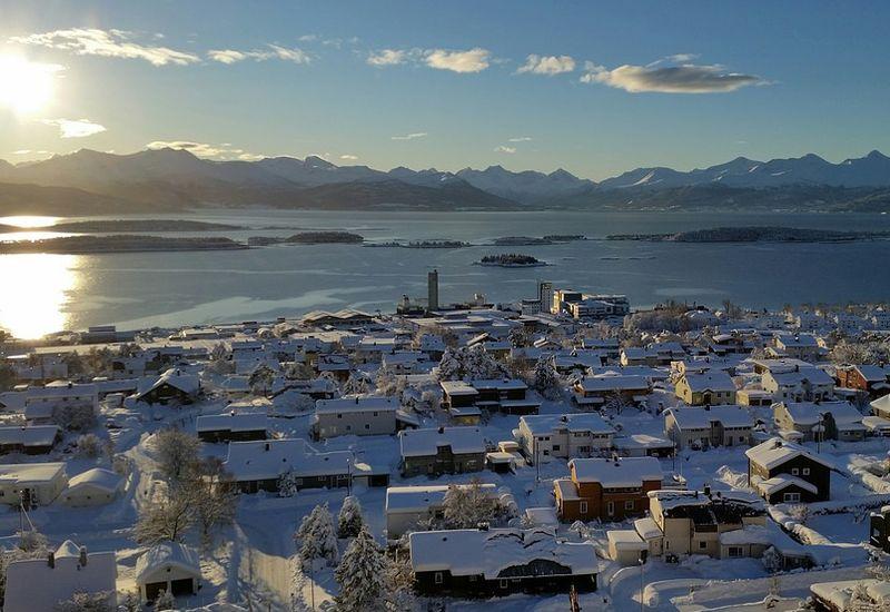 Połowa europejskich jednorożców to firmy nordyckie