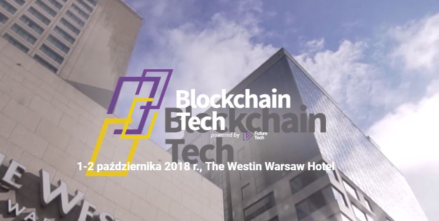 BlockchainTech Congress
