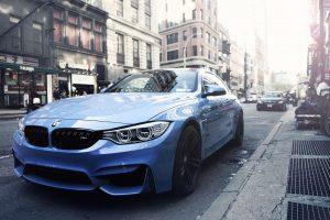 Carsmile – samochód na minuty