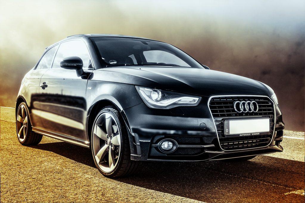 CEO Audi został aresztowany w Niemczech