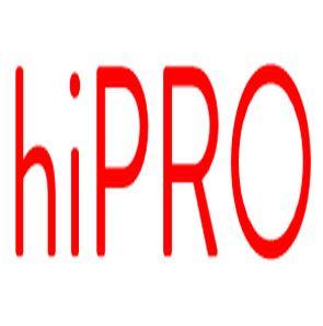hiPRO