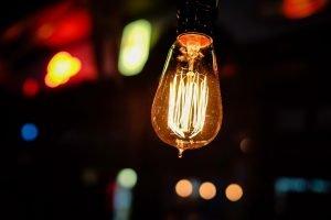 Rozwiązania technologiczne wpływają na poziom sprzedaży firm