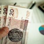 kto straci na podzielonej płatności?