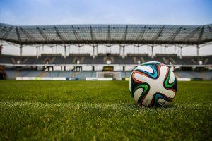 Mundial 2018 - gdzie mogę obejrzeć transmisje?