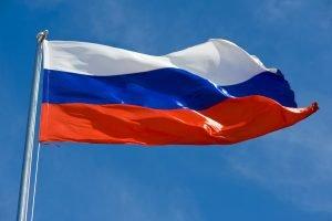 Usługa Revolut dostępna w Rosji