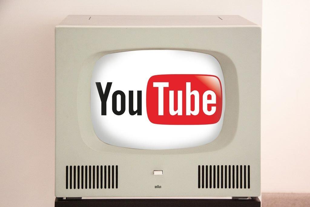 Powstała aplikacja do tworzenia napisów na YouTube'a