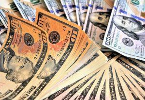 3,5 mld dolarów na inwestycje w technologię blockchain