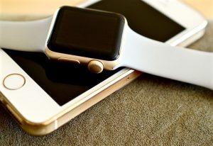 Apple Pay w polskich sklepach internetowych