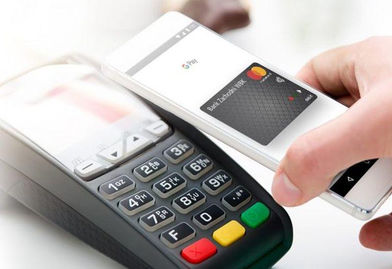 Nowość w aplikacji BZ WBK. Bank wprowadza mobilną autoryzację