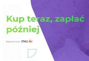 BLIK, karta płatnicza i Apple Pay. Twisto zapowiada nowości w Polsce