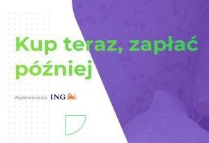 ING Bank Śląski Twisto