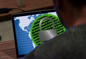 Czy Polacy chcą udostępniać swoje dane osobowe?