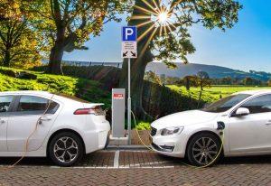 Czy Polska jest gotowa na auta elektryczne?