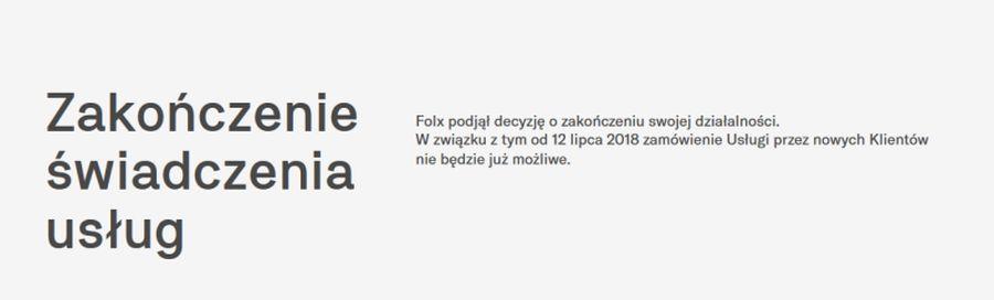 Folx-zakończył-działalność