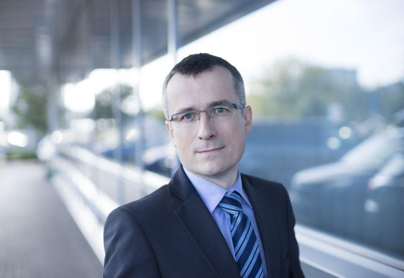 Krzysztof Pycia, KIR - O Polish API i mojeID [WYWIAD]