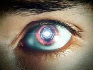 Ludzie zabierają pracę sztucznej inteligencji