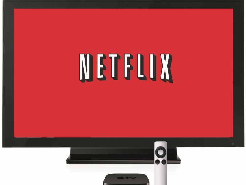 Netflix planuje zmiany w cenniku. Będzie drożej