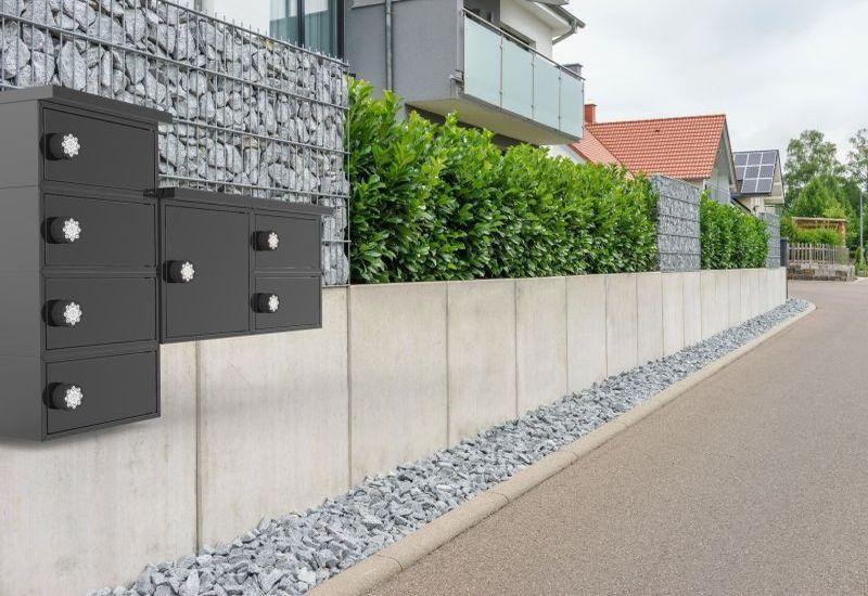 Nowy model osiedlowych skrytek na paczki. Pierwsze wdrożenie niebawem