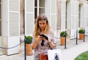 Jakie metody płatności oferują największe polskie e-sklepy?