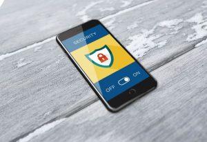 PKO Bank Polski ostrzega wirusami podszywającymi się pod aplikację IKO