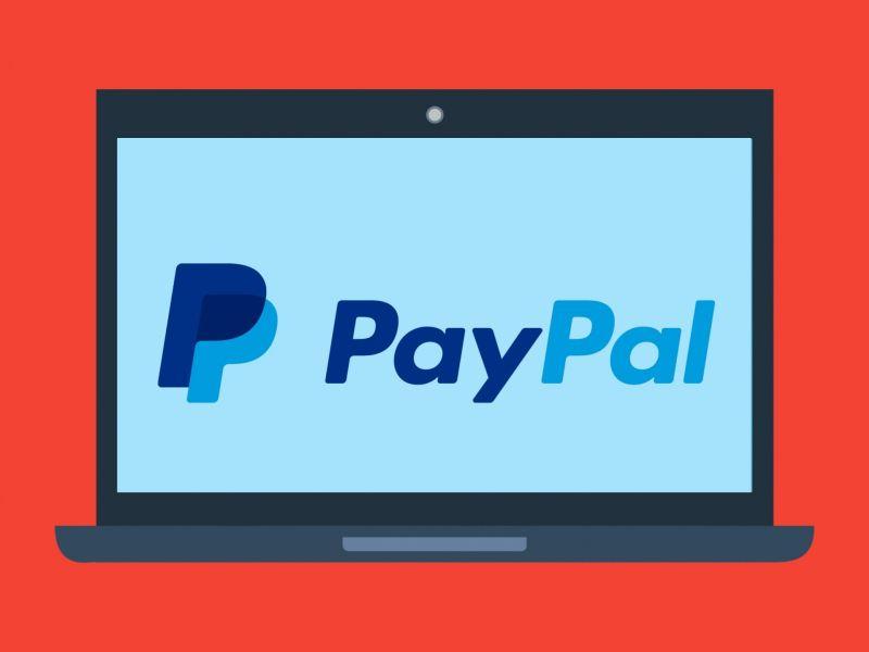 PayPal szaleje. Wykłada na stół kolejne miliony