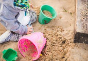 Piaskownica regulacyjna idzie do piachu? KNF wstrzymuje projekt