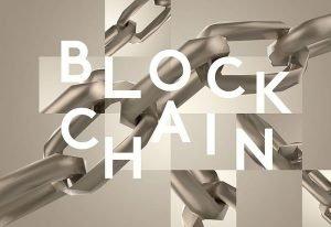 Polski projekt z nagrodą za najlepszy blockchain dla korporacji