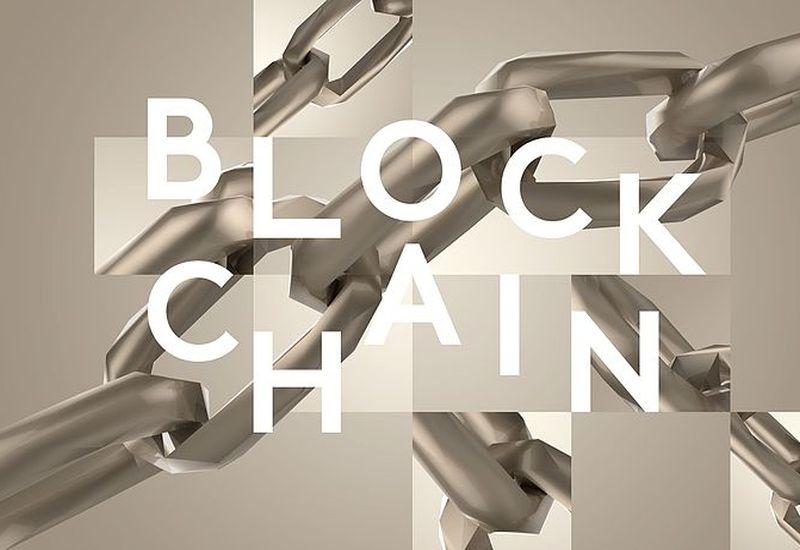 Blockchain to technologia, czy model biznesowy?