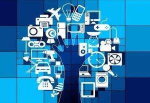 Sklepy internetowe w dobie Internetu Rzeczy