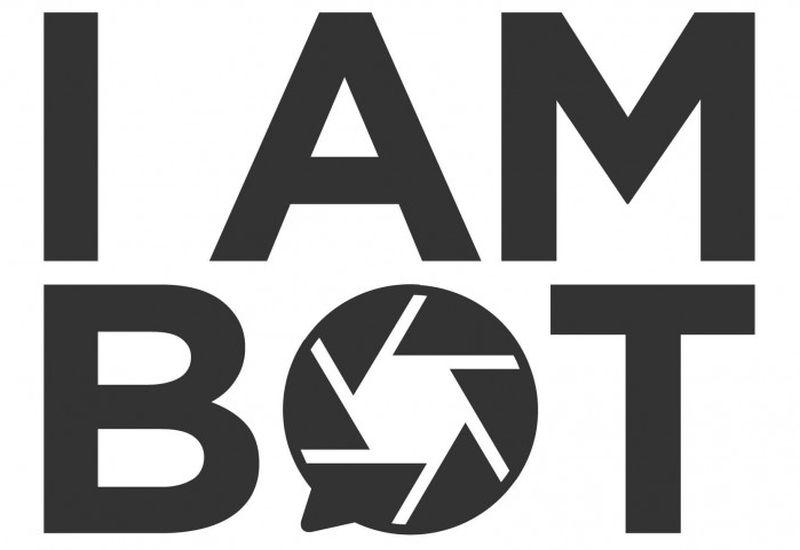 Startup IamBot pod skrzydłami polskiego akceleratora Kogifi