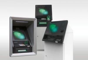 Te maszyny sprawdzą, które pieniądze są fałszywe