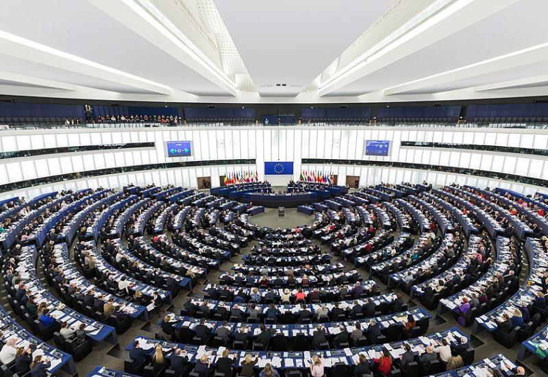 Wolność Internetu uratowana? ACTA 2 odrzucone