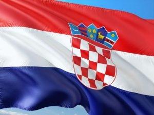 Złote pokolenie Chorwatów. Czy także w fintechu?