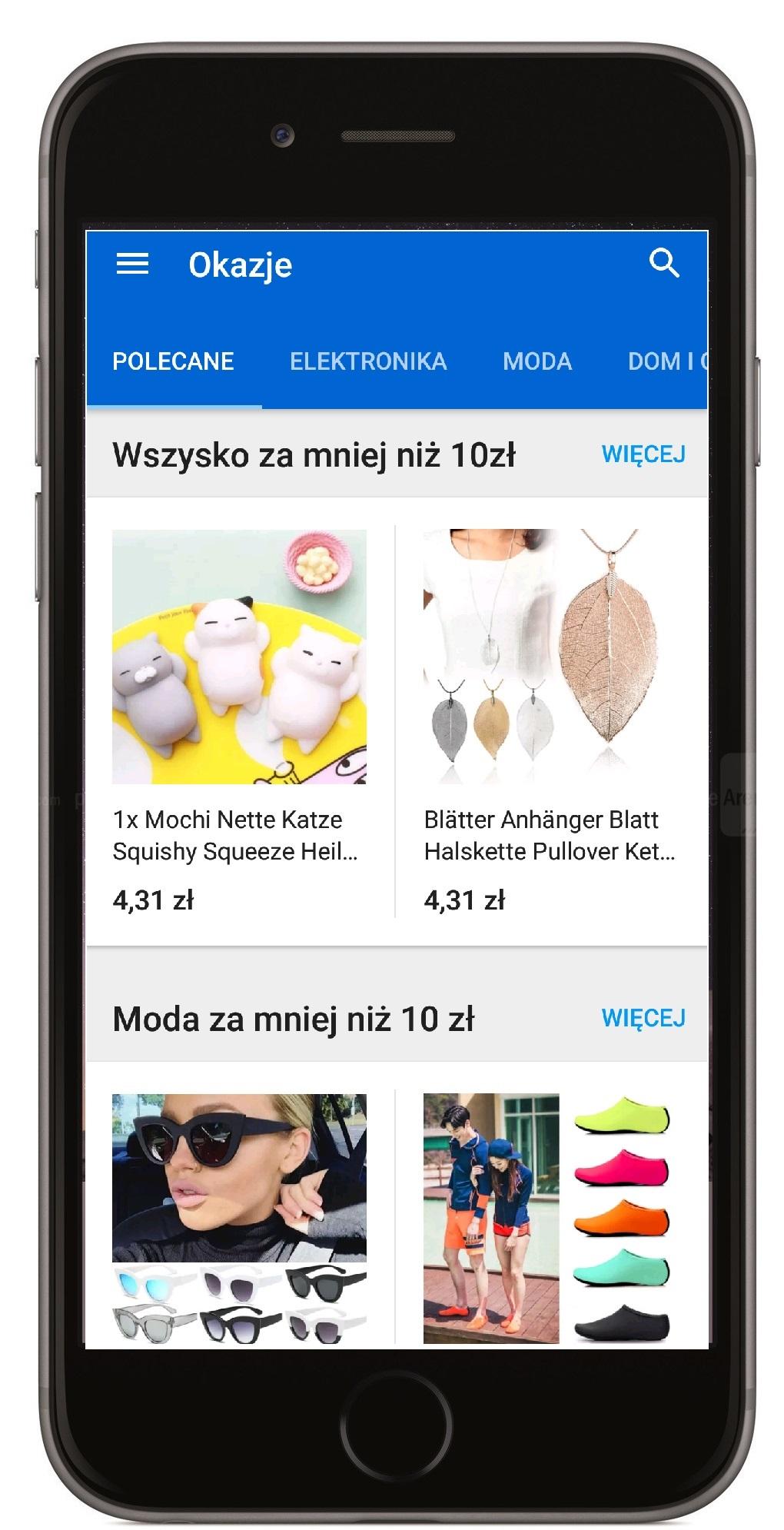 aplikacja eBay_2018