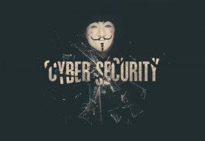 5 błędów, przez które biznes narażony jest na cyberniebezpieczeństwo