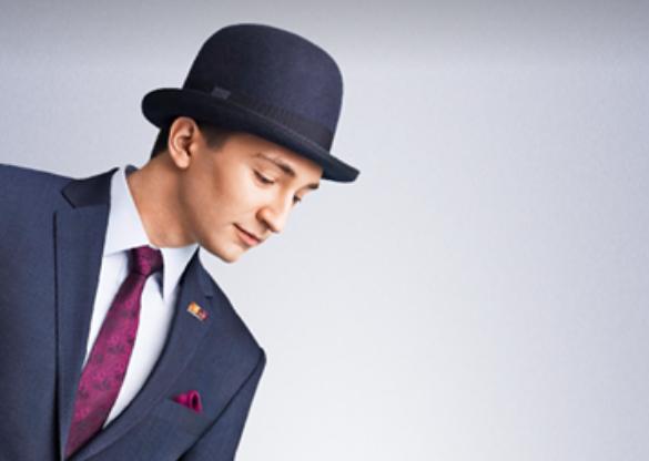 Fitbit Pay i Garmin Pay już dostępne w Alior Banku