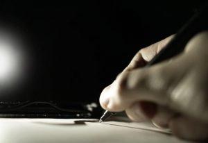 Jak Polacy korzystają z e-podpisu?