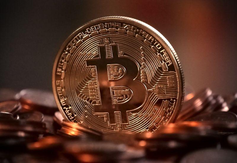 Jest projekt ustawy dotyczącej opodatkowania Bitcoina. Co się zmieni?
