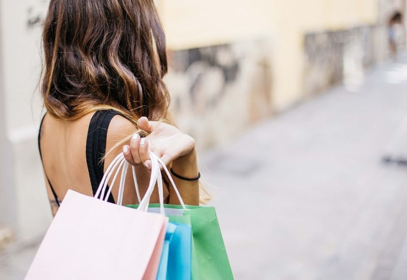 Polacy coraz chętniej kupują na AliExpress. Zbliżają się akcje promocyjne