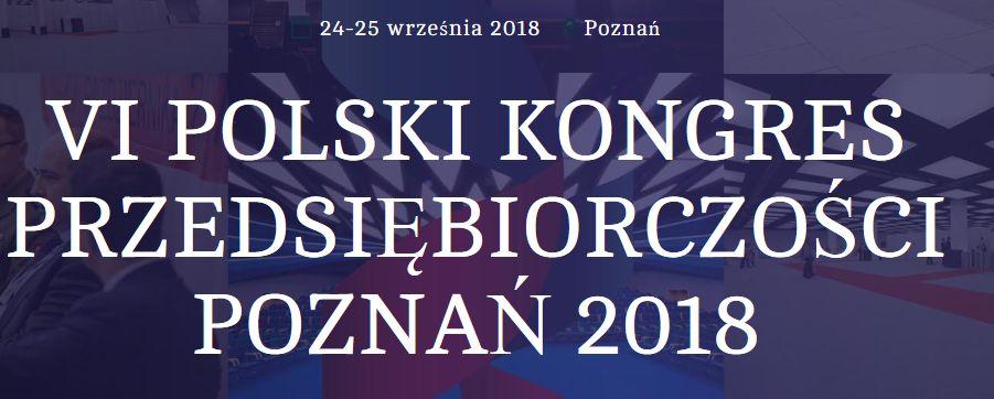 Polski-Kongres-Przedsiębiorczości