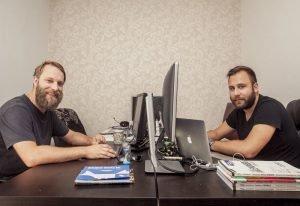 Polski startup pozyskał 4,5 mln złotych