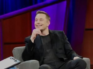W pełni autonomiczna Tesla już pod koniec 2020 roku