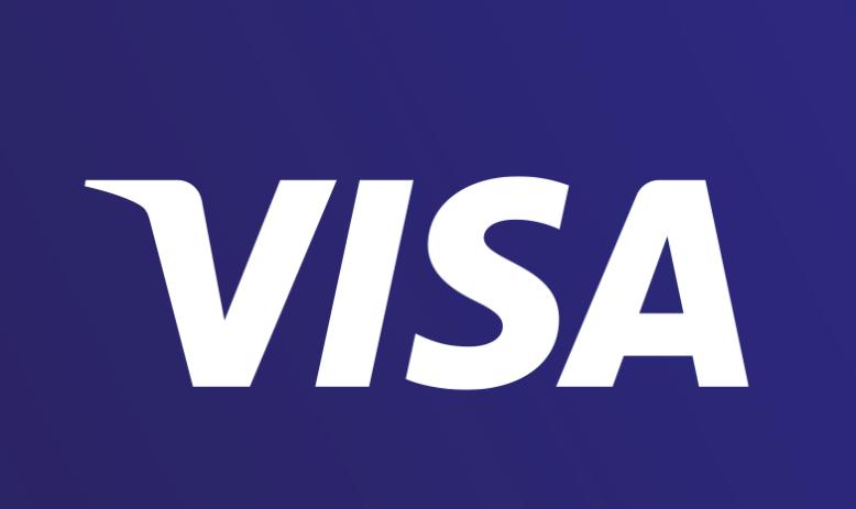 Visa także podniesie limit płatności bez PIN do 100 złotych