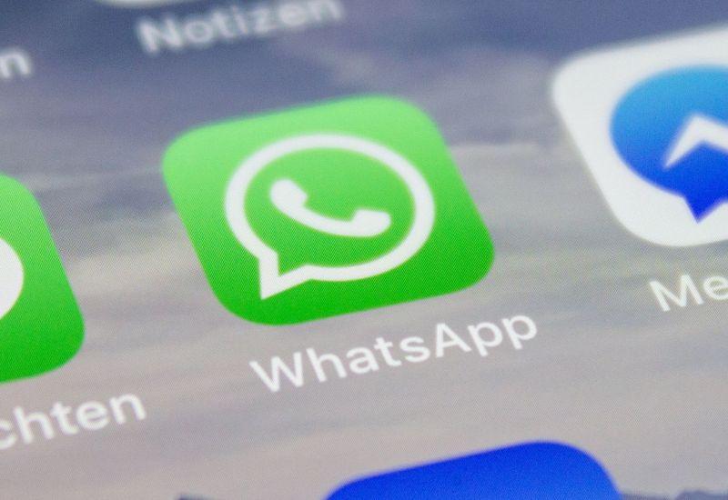 Facebook pracuje nad kryptowalutą dla użytkowników WhatsAppa
