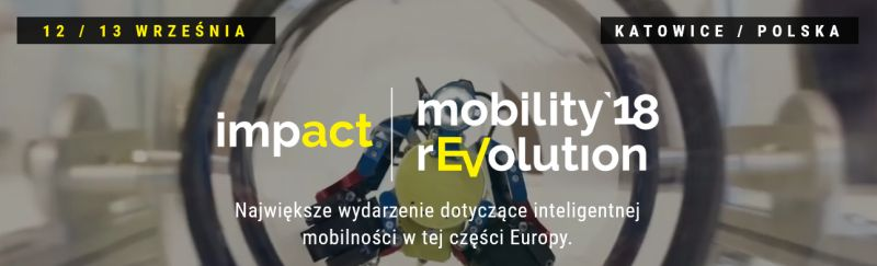 impact-revolution-mobility