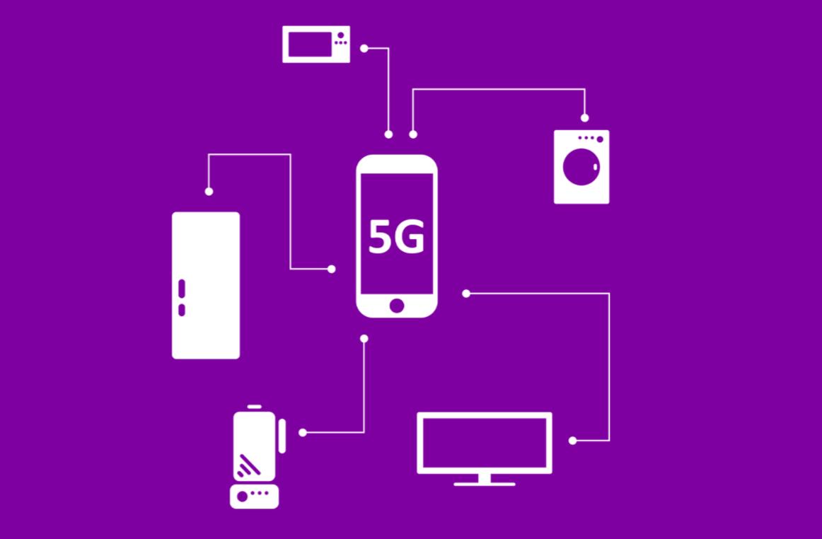 Rok 2020 pod znakiem 5G i sztucznej inteligencji. Deloitte analizuje trendy