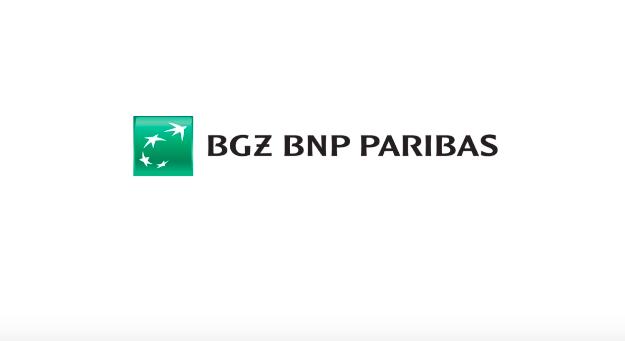 Wyniki BNP Paribas po I półroczu 2019 roku